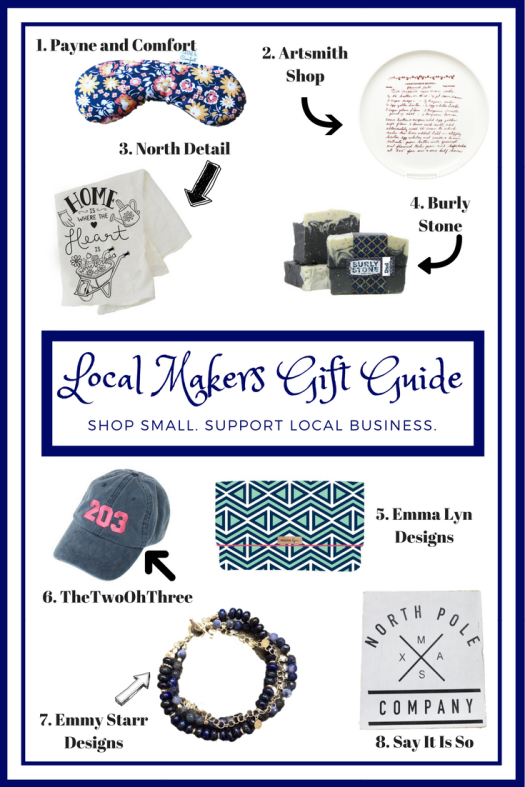 Local Makers Gift Guide.png