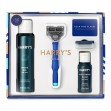 Target Harry's Grooming Gift Set